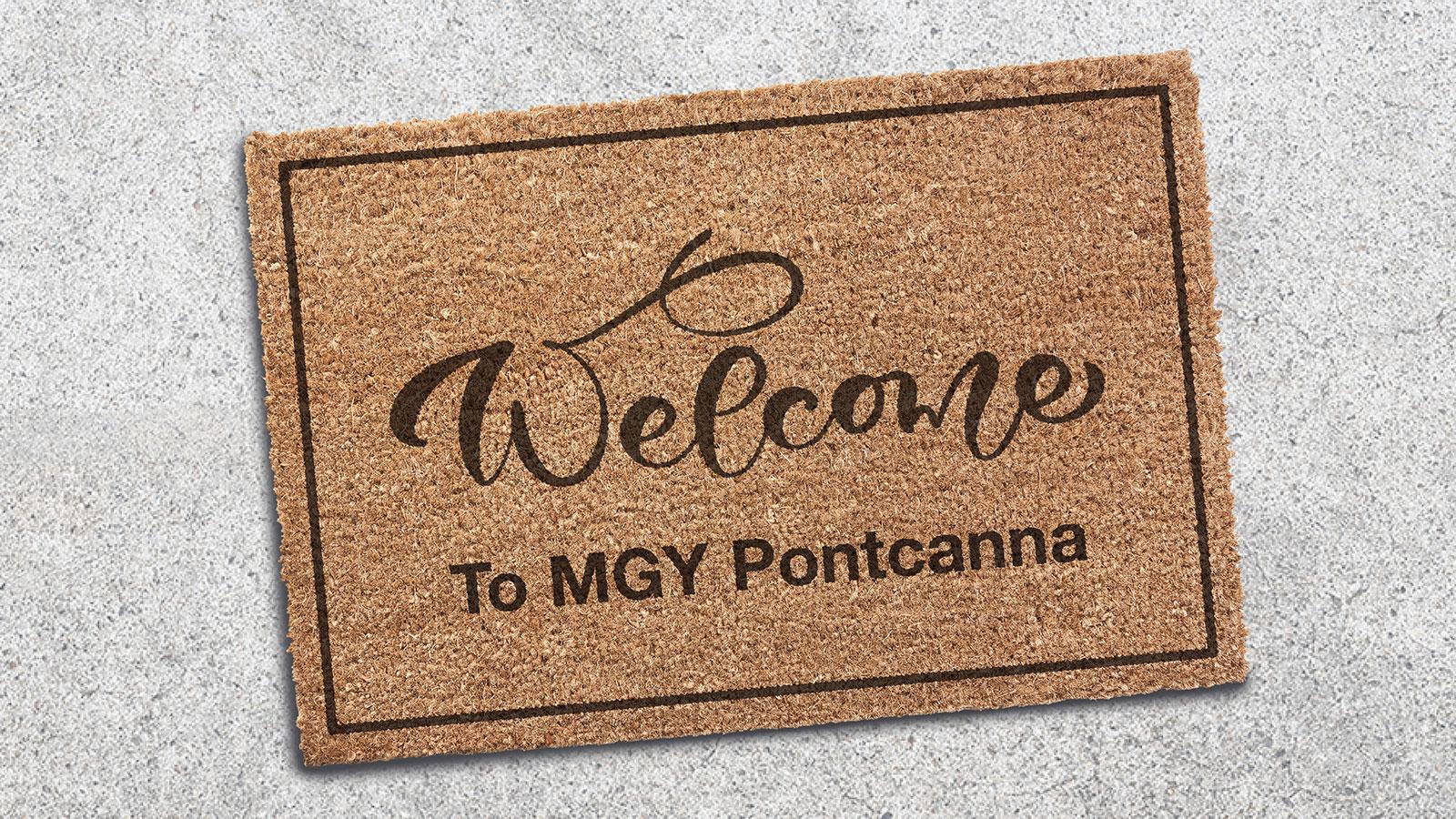 MGY-Pontcanna