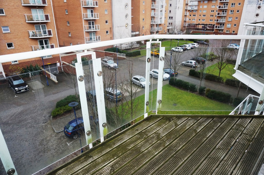Image 2 Vienna House, Penstone Court, Cardiff Bay