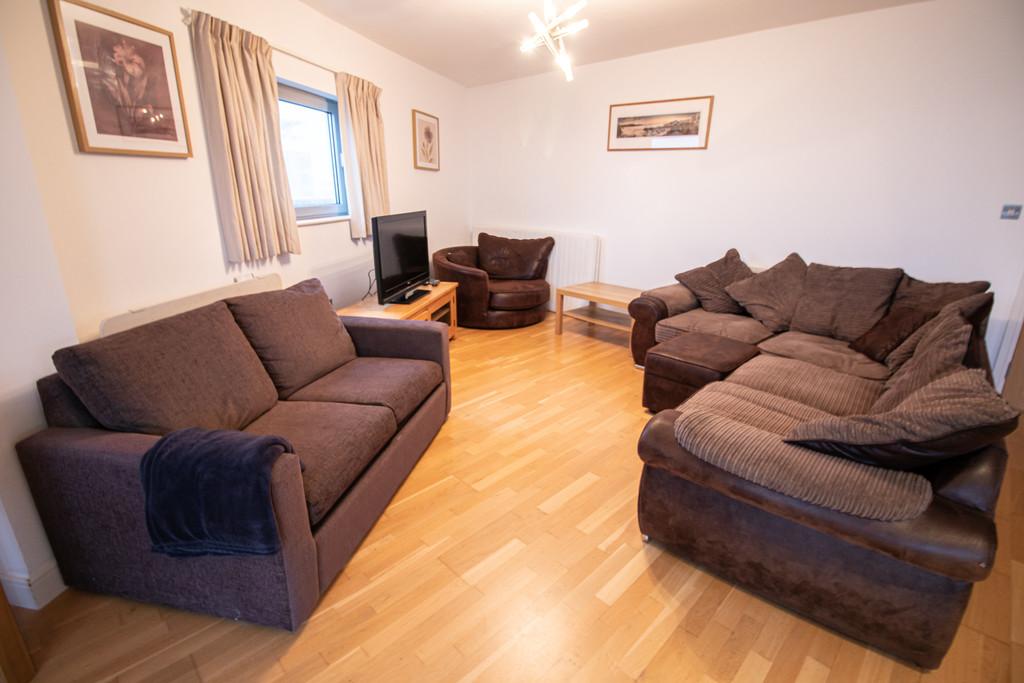 Image 3 Altolusso, Bute Terrace, Cardiff