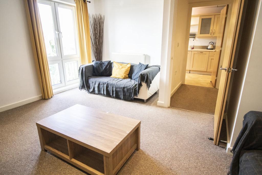 Image 5 Barletta House , Vellacott Close, Cardiff Bay