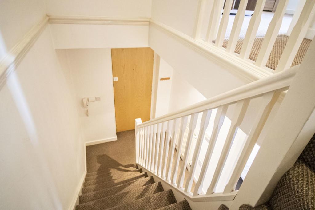 Image 7 Barletta House , Vellacott Close, Cardiff Bay