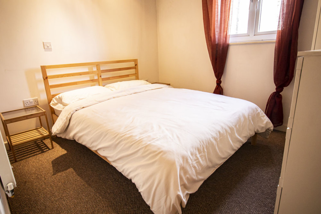 Image 8 Barletta House , Vellacott Close, Cardiff Bay