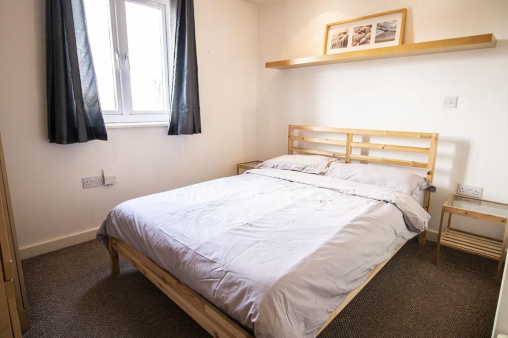 Image 10 Barletta House , Vellacott Close, Cardiff Bay