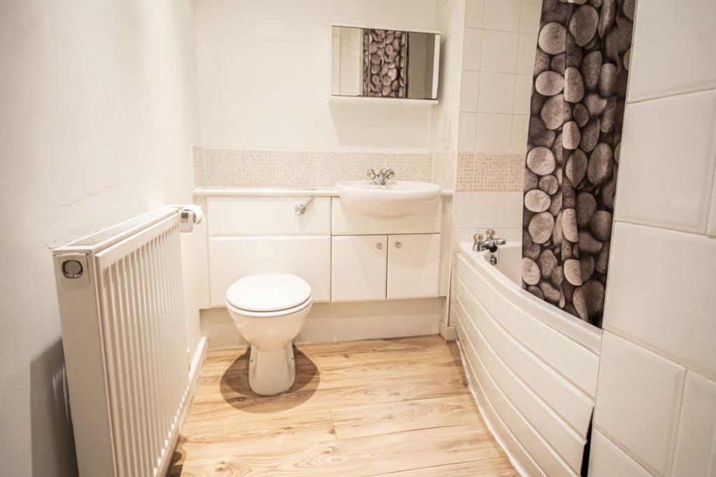 Image 12 Barletta House , Vellacott Close, Cardiff Bay