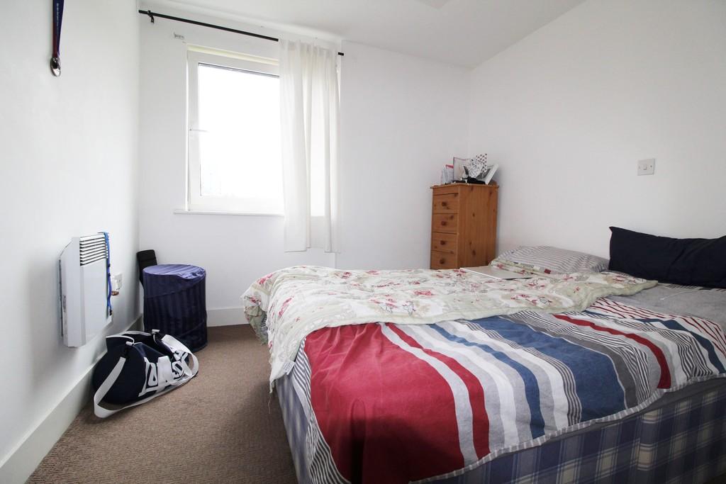 Image 6 Flatholm House, Ferry Court, Cardiff Bay