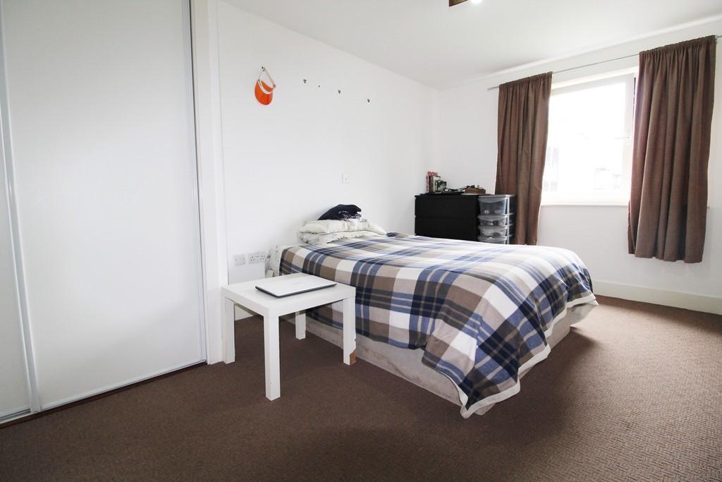 Image 5 Flatholm House, Ferry Court, Cardiff Bay