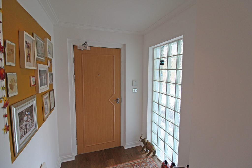 Image 22 Lisbon House, Taliesin Court, Century Wharf, Cardiff Bay, Cardiff