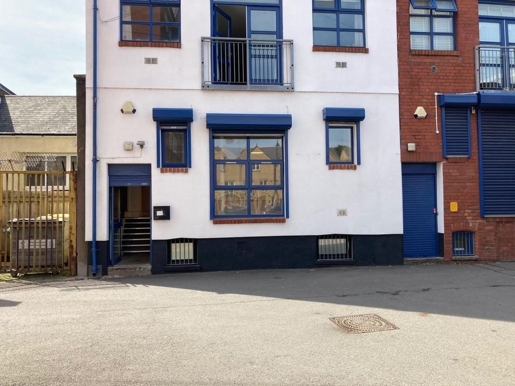 Image 7 18 Harrowby Lane, Cardiff Bay