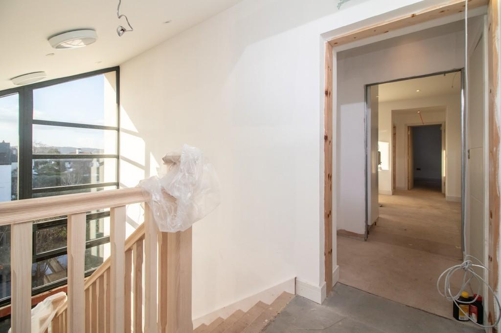 Image 13 Flat 3 (Second Floor), Cardiff Road, Llandaff, Cardiff