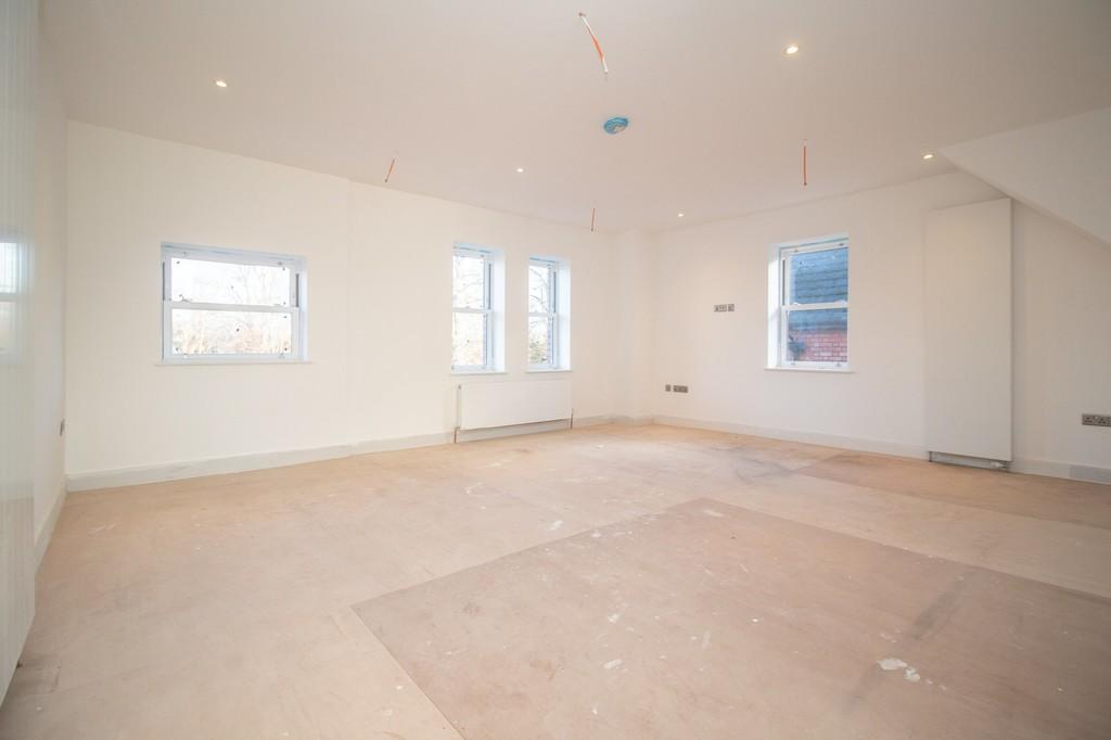 Image 4 Flat 3 (Second Floor), Cardiff Road, Llandaff, Cardiff