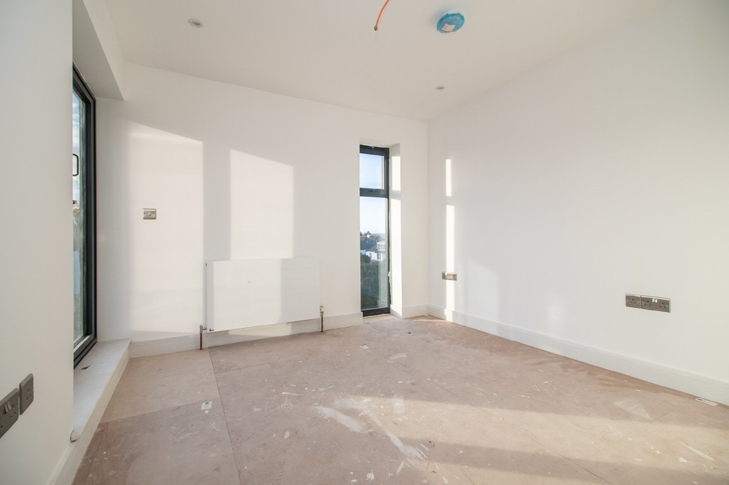 Image 16 Flat 3 (Second Floor), Cardiff Road, Llandaff, Cardiff