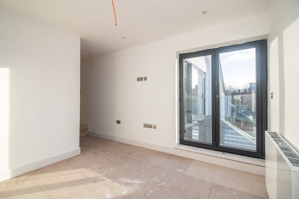 Image 14 Flat 3 (Second Floor), Cardiff Road, Llandaff, Cardiff
