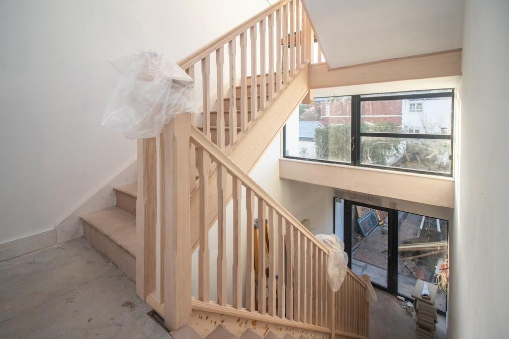 Image 8 Flat 3 (Second Floor), Cardiff Road, Llandaff, Cardiff
