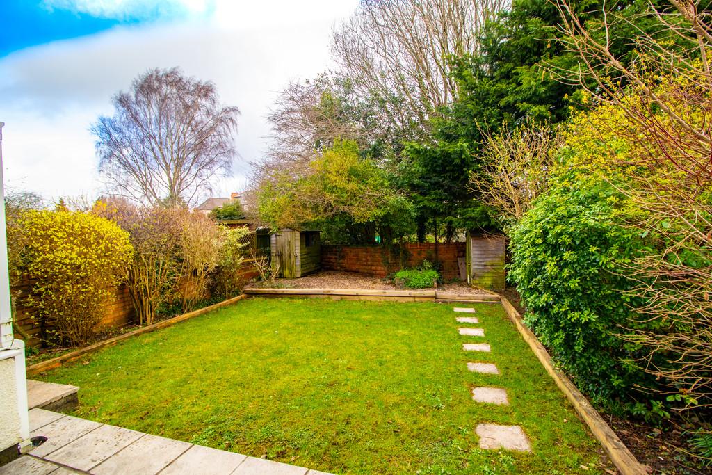Image 3 Ton-Yr-Ywen Avenue, Heath, Cardiff