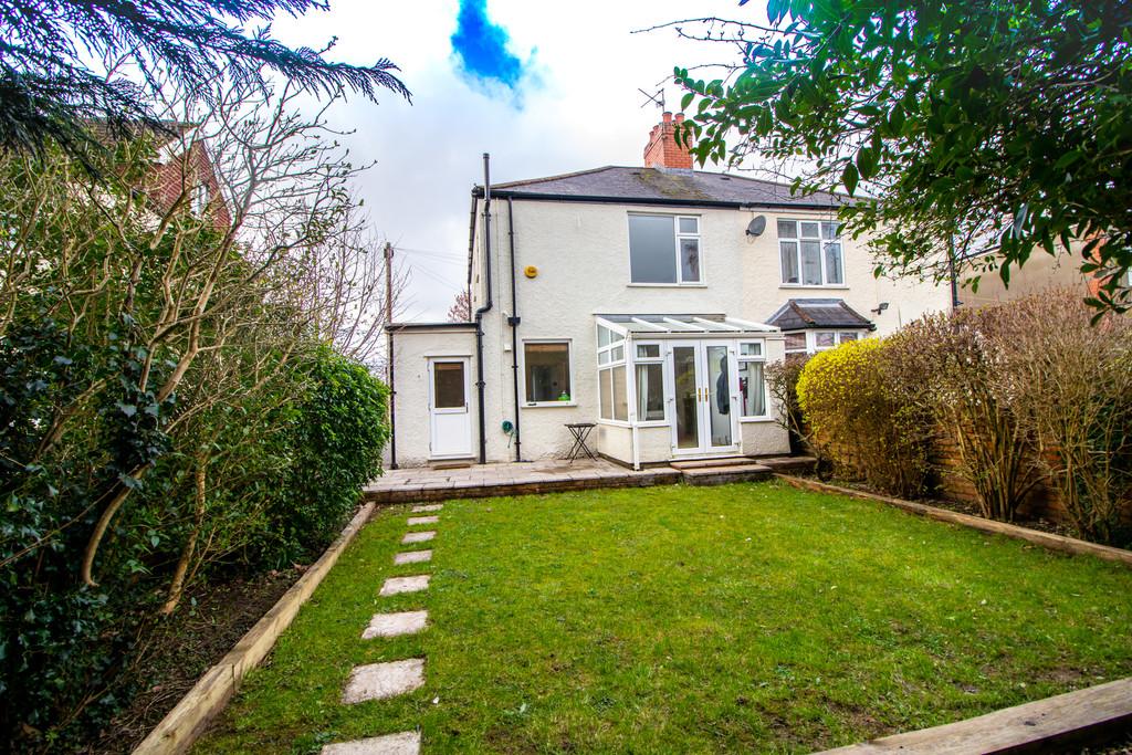 Image 10 Ton-Yr-Ywen Avenue, Heath, Cardiff