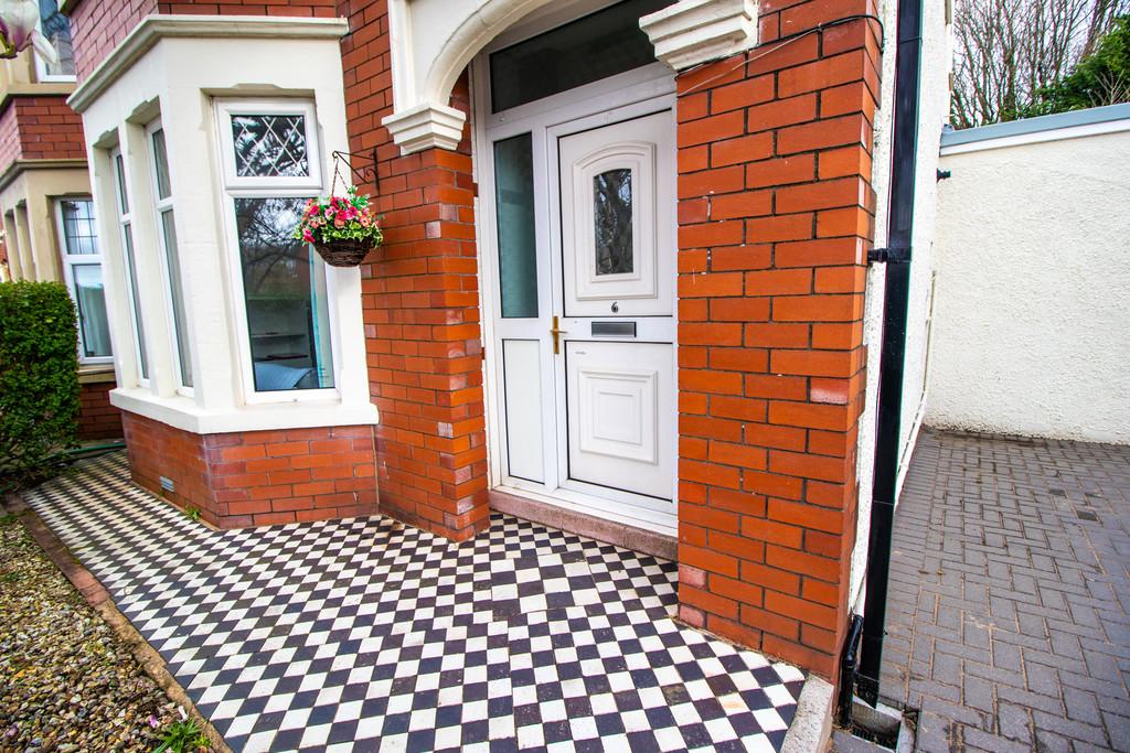 Image 11 Ton-Yr-Ywen Avenue, Heath, Cardiff