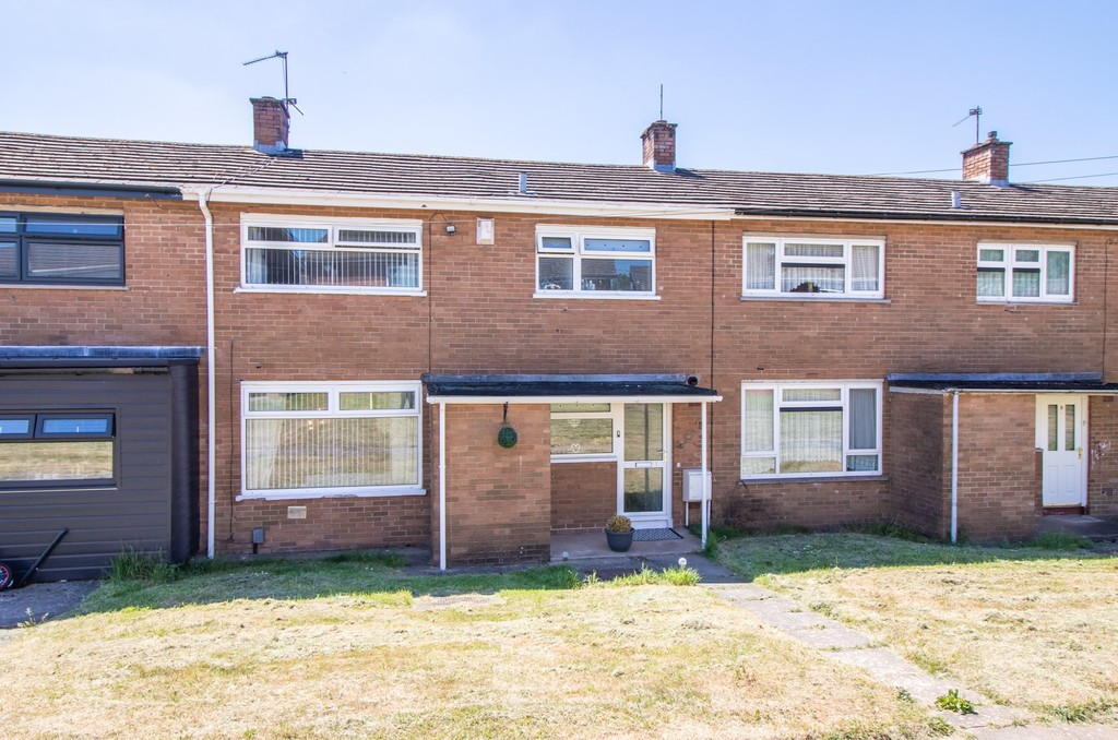 Image 6 Berry Place, Fairwater, Cardiff