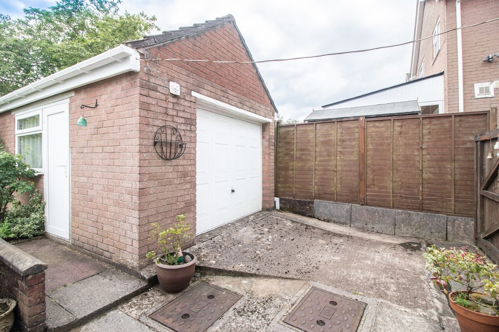 Image 14 Lynch Blosse Close, Danescourt, Cardiff
