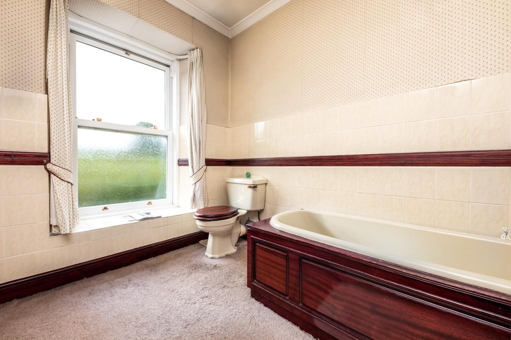 Image 22 Brynteg House, Newbridge Road, Llantrisant, Pontyclun