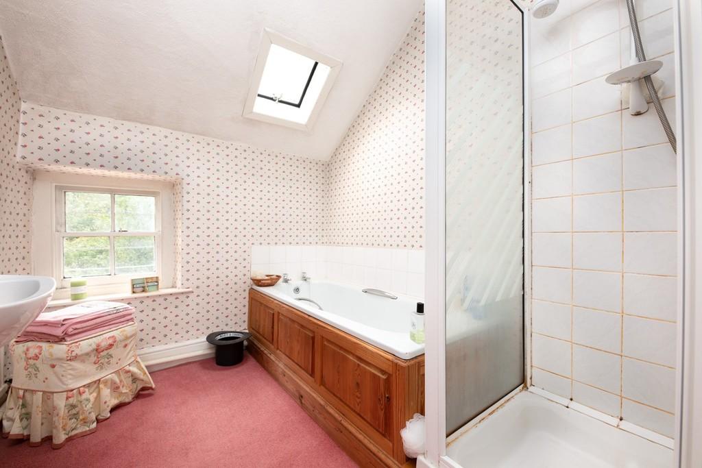 Image 21 Brynteg House, Newbridge Road, Llantrisant, Pontyclun