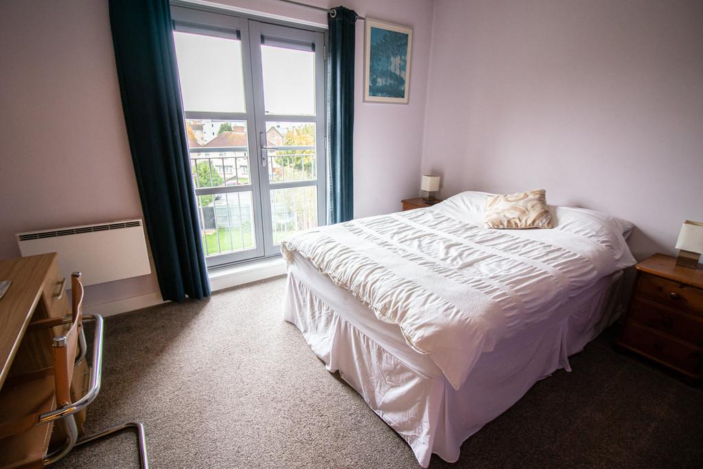 Image 7 St James Mansions, Mount Stuart Square, Cardiff