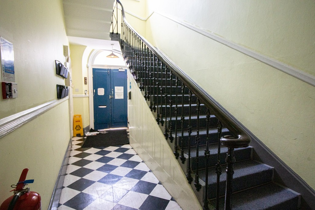 Image 11 Meandros House, 54a Bute Street, Cardiff Bay