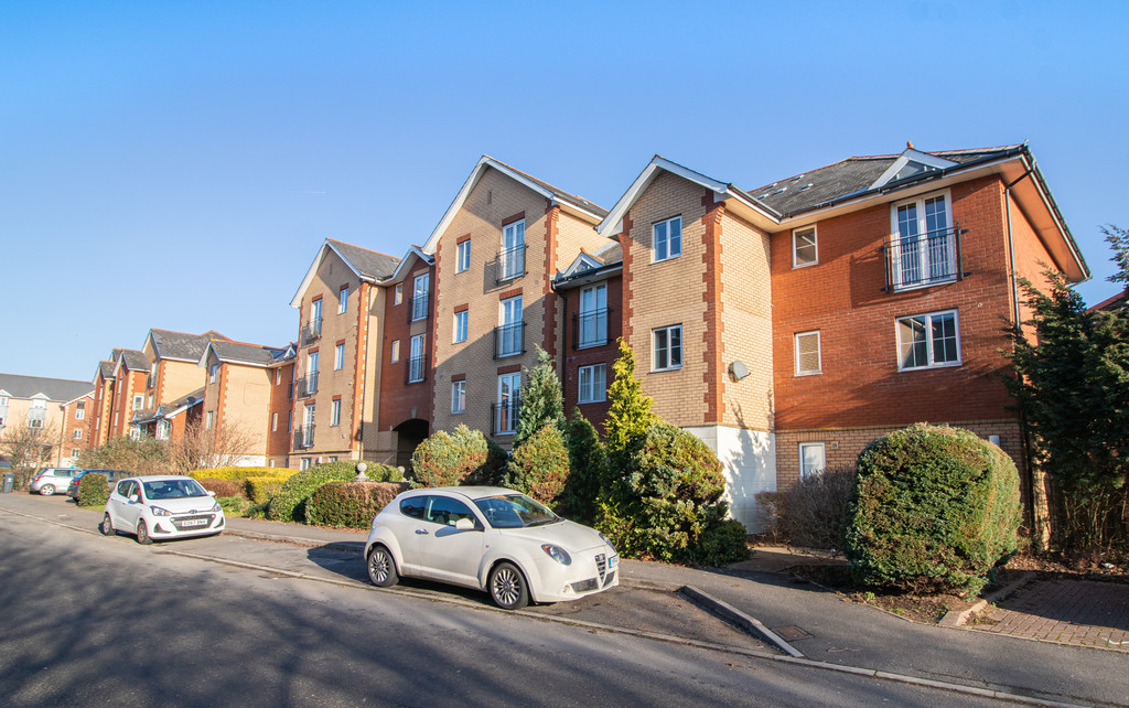 Image 0 Seager Drive, Windsor Quay, Cardiff