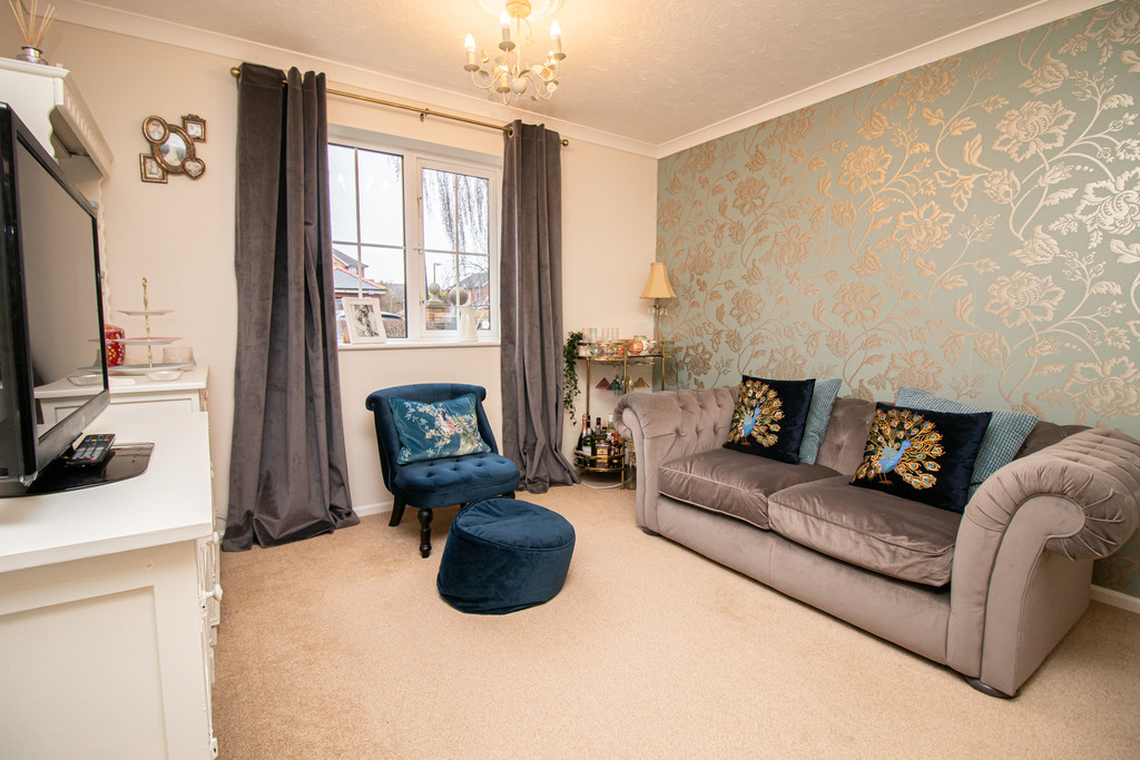Image 10 Seager Drive, Windsor Quay, Cardiff