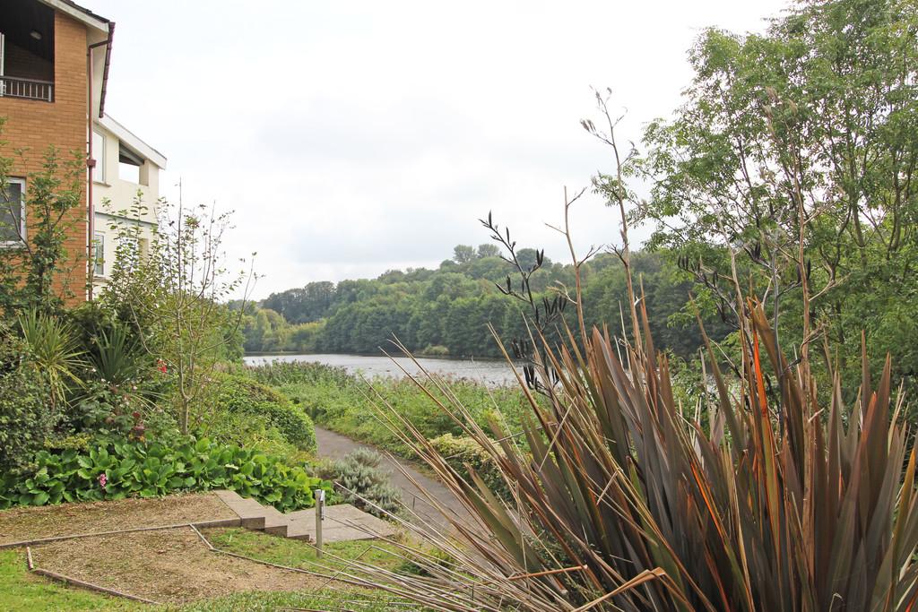 Image 5 Grangemoor Court, Cardiff